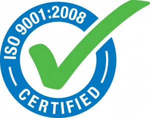 A+ Medical Company, Inc. Achieves ISO:9001-2008 Certification