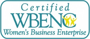 A+ Medical Company, Inc. Achieves WEB Certification!