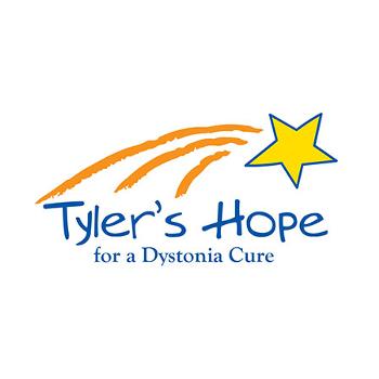 Tyler's Hope