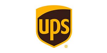 shipping-UPS