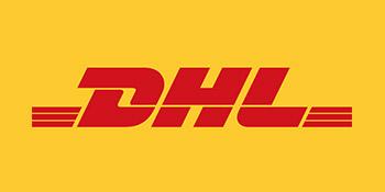 shipping-dhl